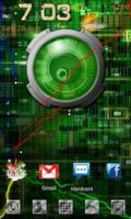3D.Matrix.Pro.Live.Wallpaper.v1.0.-AnDrOiD