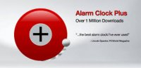 Alarm.Clock.Plus.(NoAds).v4.6.-AnDrOiD