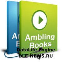 Ambling.BookPlayer.Pro.v2.11.-AnDrOiD