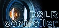 DSLR.Controller.(BETA).v0.66.(.Canon.EOS.DSLR.And.USB.HOST.REQUIRED).-AnDrOiD