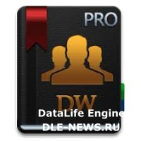 DW.Contacts.&.Phone.Pro.v2.0.4-AnDrOiD