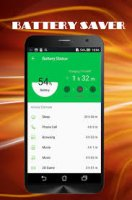 Green.Power.battery.saver.v4.2.-.AnDrOiD