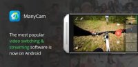 iCam.-.Webcam.Video.Streaming.v1.4.-.AnDrOiD
