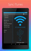 iSyncr.for.PC.v2.5.6.-AnDrOiD