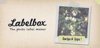 Labelbox.v1.01.-AnDrOiD