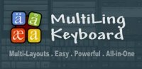 MultiLing.Keyboard.v0.49-AnDrOiD