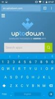 Perfect.Keyboard.v1.2.8.(Android.2.2.and.up)-AnDrOiD