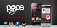 Pops.v1.1.1490.-AnDrOiD