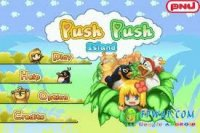PushPush.Jungle.v1.0.22..-AnDrOiD