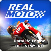 Racing.Moto.v1.0.2.-AnDrOiD