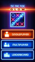 Tic.Tac.Toe.-.Glow.v1.6.-AnDrOiD