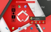 ADW.Theme.Gingerbread.Red.v1.6.-.AnDrOiD
