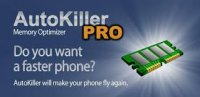 AutoKiller.Memory.Optimizer.Donate.v6.0.6.AnDrOiD