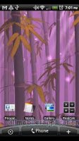 Bamboo.Forest.Donation.v1.3.Live.Wallpaper-AnDrOiD