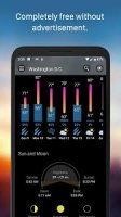 Beautiful.Widgets.v3.65.-AnDrOiD