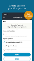FAR.Notes.-.Wiley.CPA.Exam.v1.1-AnDrOiD