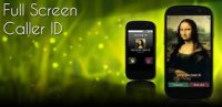 Full.Screen.Caller.ID.v6.2.6.-.AnDrOiD