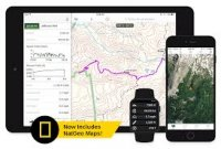 Gaia.GPS.-.Topos.and.Tracking.v3.0..-AnDrOiD