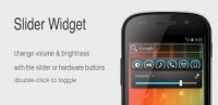Glass.Widgets.Full.v1.4.2.-.AnDrOiD