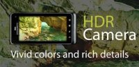 HDR.Camera+.v1.70.-.AnDrOiD