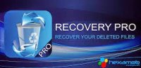 Hexamob.Recovery.Pro.v1.40.-AnDrOiD