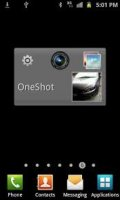 OneShot.Silent.Camera.Pro.v1.05.-.AnDrOiD