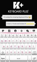 Perfect.Keyboard.v1.2.6-AnDrOiD