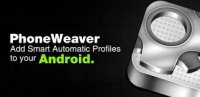 PhoneWeaver.v2.0.4.-AnDrOiD