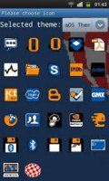 Plate.Theme.4.GO.Launcher.EX.v1.5-AnDrOiD (2)