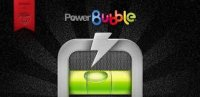 Power.Bubble.-.spirit.level.v1.0.1.-AnDrOiD