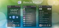 Resco.Radio.v2.01.-AnDrOiD