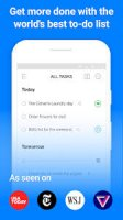 Ultimate.To-Do.List.v1.5.1-AnDrOiD