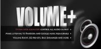 Volume+.(Sound.Boost).v1.7.4.1.-AnDrOiD