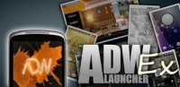 ADWLauncher.EX.v1.3.3.1.-.AnDrOiD