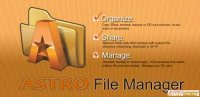 ASTRO.File.Manager.Pro.v2.5-153-AnDrOiD