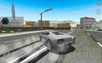 Car.and.Driver.v1.0.1.-.AnDrOiD
