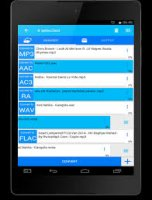Convertor.Pro.v2.5.1-AnDrOiD