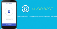 CPU.Master.for.Root.Users.v1.9.1.ROOTED.PHONES.ONLY.-AnDrOiD
