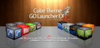 Cube.Theme.4.Go.Launcher.Ex.v1.4.-.AnDrOiD