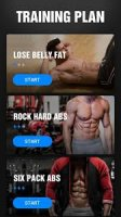 Daily.Ab.Workout.v1.6.-AnDrOiD
