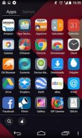 GO.Launcher.EX.v2.50.-AnDrOiD