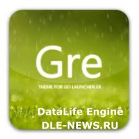 Gre.2.0.Theme.GO.Launcher.EX.v2.0.-AnDrOiD
