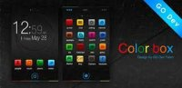 HD.iPhone.GO.Launcher.EX.Theme.v1.5.-.AnDrOiD
