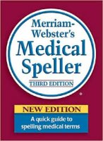 Merriam-Websters.Medical.V2.4.2.-AnDrOiD