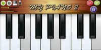 My.Piano.v2.5.-AnDrOiD