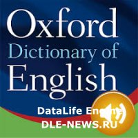 Oxford.Dictionary.of.English.V3.0.83.-AnDrOiD