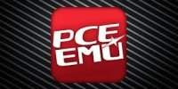 PCE.emu.v1.4.2.-.AnDrOiD