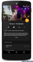 Plex.for.Android.v1.0.1.1.-.AnDrOiD