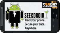 SeekDroid.v1.7.4.-AnDrOiD