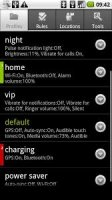 Setting.Profiles.Full.v1.1F-AnDrOiD